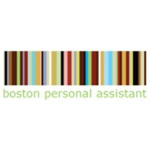 Boston Personal Assitant