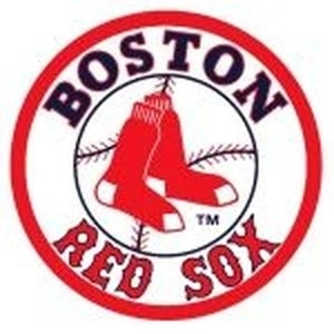 Boston Red Sox promo codes