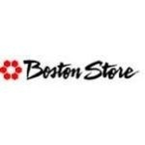 Boston Store promo codes