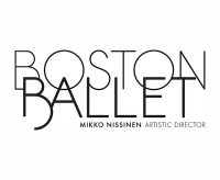 Boston Ballet promo codes