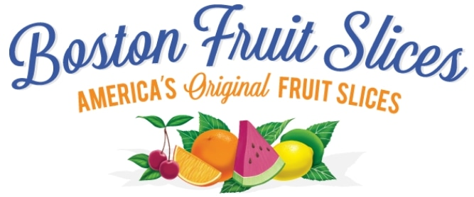 Boston Fruit Slice promo codes