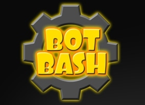 Bot Bash Party promo codes