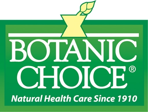 Botanic Choice promo codes