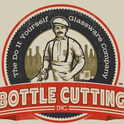 Bottle Cutting Inc. promo codes