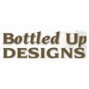 Bottled Up Designs promo codes