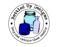 Bottled Up Designs