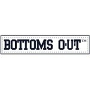 Bottoms Out promo codes