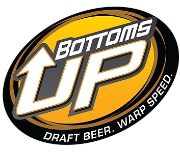 Bottoms Up Beer promo codes