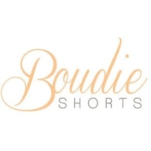 Boudie Shorts promo codes
