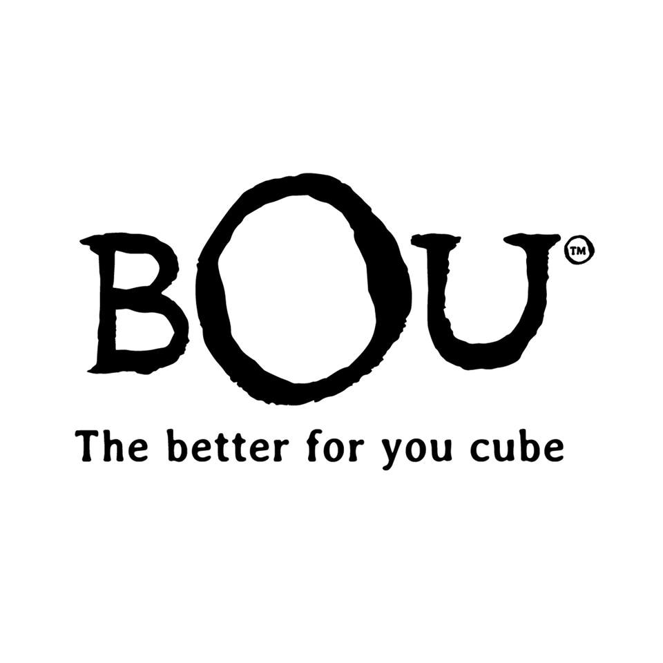 BOU for you