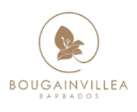 Bougainvillea Beach Resort promo codes