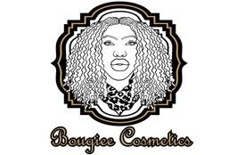 Bougiee Cosmetics promo codes