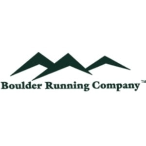 Boulder Running Company promo code