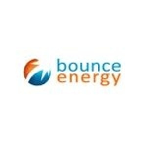 Bounce Energy promo codes