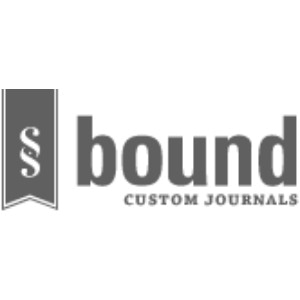 Bound for Anything promo codes