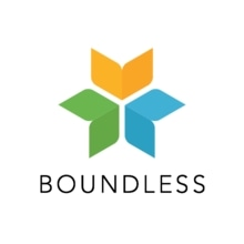 Boundless promo codes