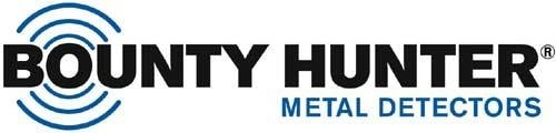 Bounty Hunter Metal Detectors promo codes