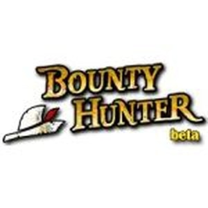 Bounty Hunter promo codes