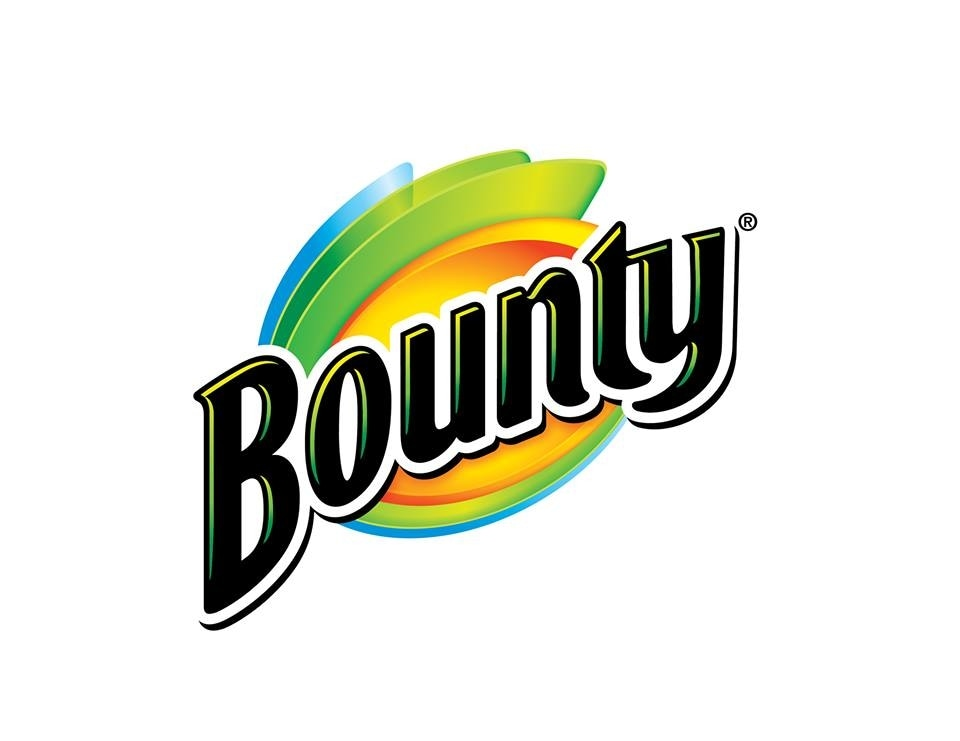 Bounty Towels promo codes