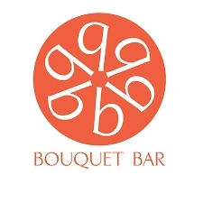Bouquet Bar promo codes