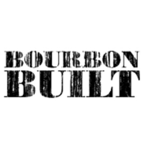 Bourbon Built promo codes