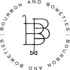 Bourbon and Boweties promo codes