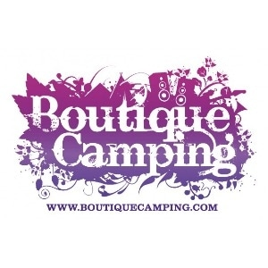 Boutique Camping promo codes