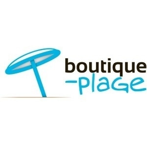 Boutique Plage promo codes