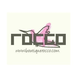 Boutique ROCCO promo codes