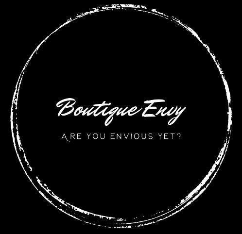 Boutique Envy promo codes