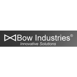 Bow Industries promo codes