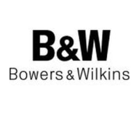 Bowers & Wilkins promo codes