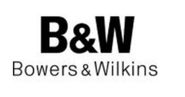 50% Off Bowers & Wilkins Coupon Code (Verified Jul '19