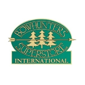 Bowhunters Superstore coupon codes
