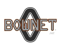 Bownet promo codes