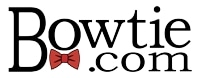 Bowties promo codes