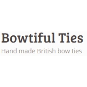 Bowtiful Ties promo codes