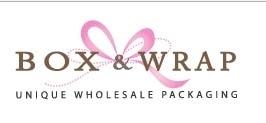 Box and Wrap promo codes