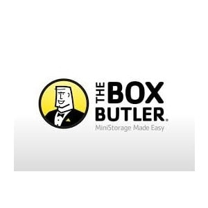 Box Butler promo codes