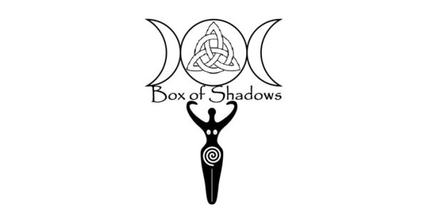 10% Off Box of Shadows Coupon + 2 Verified Discount Codes