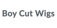 Boy Cut Wigs promo codes