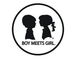 Boy meets girl promo codes