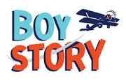 Boy Story Coupons