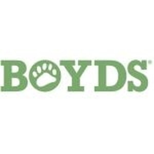 Boyds Bears promo codes