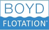 Boyd Flotation promo codes