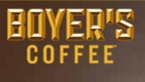 Boyer's Coffee promo codes