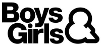 Boys&Girls promo codes