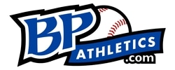 BP Athletics