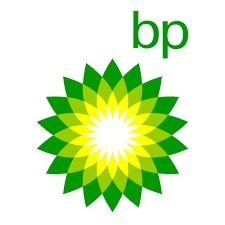BP Gas promo codes