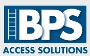 BPS Access Solutions promo codes